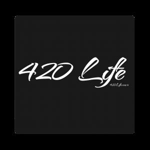 420-Life-Shirt-2