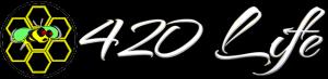 420-Life-site-logo-NO.com-