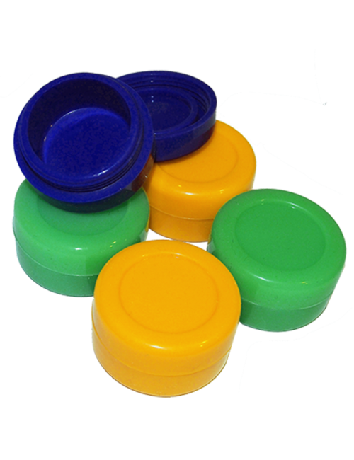 Dab-Keeper-Container-2