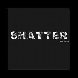 Shatter-Shirt-2