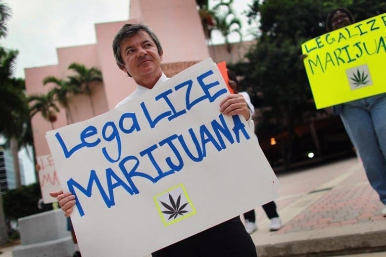 Legalize_MJ