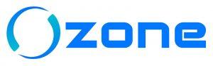 710 Life Ozone Enail