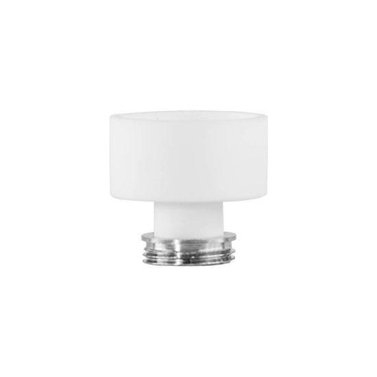 Ozone Ceramic Nail Portable Enail