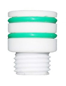 710 Life oZone V2, ceramic adapter, ceramic adaptor