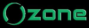 710 Life oZone V2, portable enail, ozone enail , ozone
