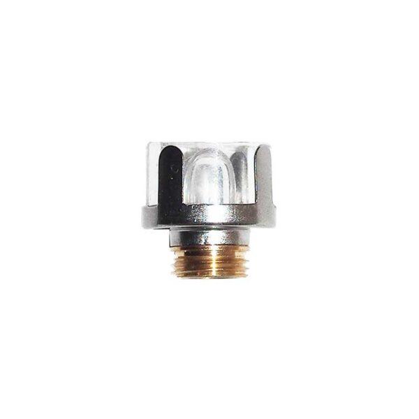 710 Life oZone V2, portable enail nail, ozone enail nail, ozone nail replacement, quartz nail, portable enail nails