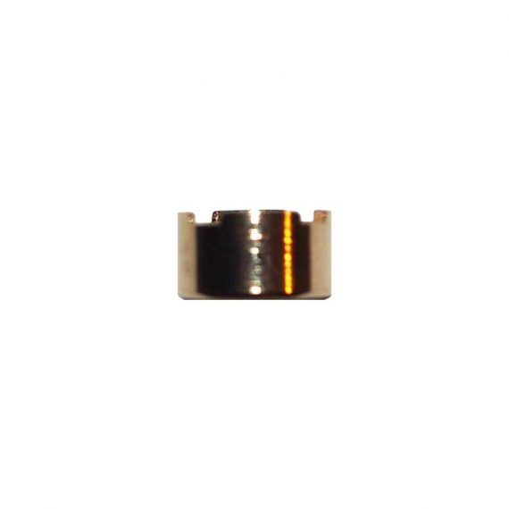 710 Life Mini Mod Magnetic Adapter