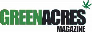 Green Acres Magazine - Kush Clean