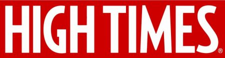 High Times Magazine - 710 Life
