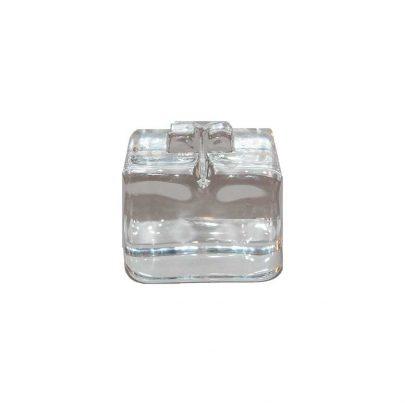 Quartz Cube Carb Cap