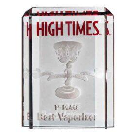 710 Life High Times Cannabis Cup Best Vaportizer 710 Life AquaDabber, Best Wax Pen, Best Vape, Best Vaporizer