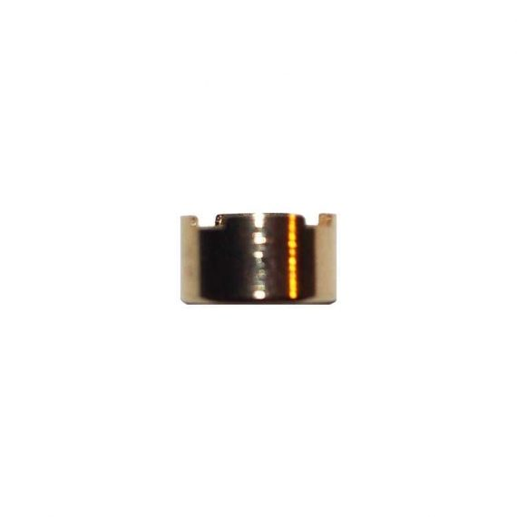 710 Life Mini Mod Magnetic Adapters