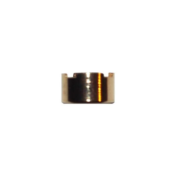 710 Life Mini Mod Magnetic Adapters