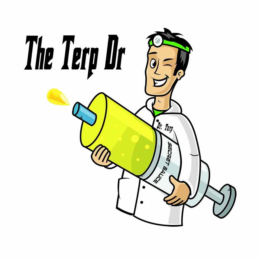 Terp Dr Terpenes
