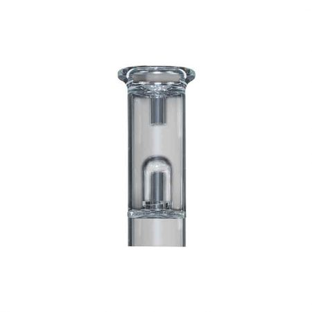 710 Life Dip N Dab Glass Mouthpiece