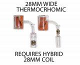 Thermochromic Banger