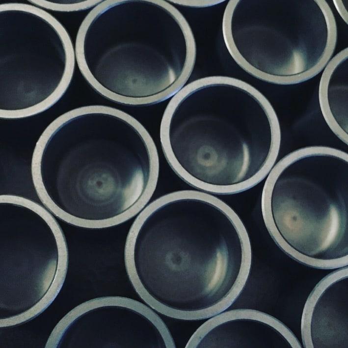 SIC - Silicon Carbide