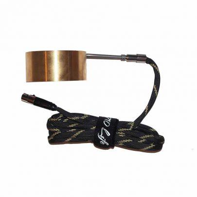 banger coil